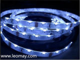 Flexibler SMD335 12VDC LED Streifen-Licht-Installationssatz 60LEDs Stripes LED