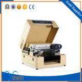 8 색깔을%s 가진 기계를 인쇄하는 고해상 UV 유리제 평상형 트레일러 인쇄 기계 골프 공