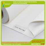 240GSM Papier Papier Papier Résistant Maté, Impression Étanche Papier Photo