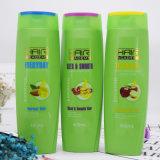 Le meilleur shampooing de vente d'académie de cheveu de nutrition élevée pour tous les types de cheveu