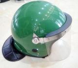 De Helm van de rel voor Politie Protectorr
