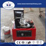 Impresora de código de fecha semiautomática / impresora de inyección de tinta / máquina de codificación