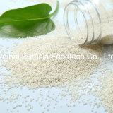 La vitamina C/el ácido ascórbico Sostener-Release/versión pelotillas