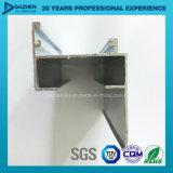 Fabrik-Großverkauf-Aluminiumaluminiumprofil für Libyen-Fenster-Tür-freie Probe