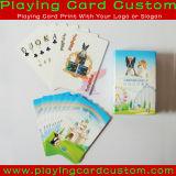 Soem-Hersteller-Spielkarten