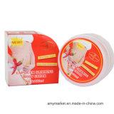 La crema corporal de Sllmming del pimiento Aichun adelgaza abajo su abdomen de la cintura de la carrocería que adelgaza la crema