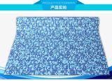 Dos forros materiais da associação do vinil do forro da associação do PVC do forro da piscina bom preço 2016 para a venda