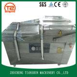 Empacotador do vácuo da fonte da fábrica e máquina de embalagem para o vegetal