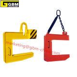 Крюк C-Type Gbm для поднимаясь стальной катушки