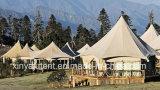 متأخّر شفّافة بناء سقف تموين خيمة لأنّ مختلفة خارجيّ, أحزاب, عرس