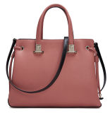 De nieuwe Handtassen Van uitstekende kwaliteit van de Ontwerper van de Handtassen van de Vrouwen van de Manier Pu
