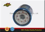Filtro de petróleo del separador 15400-Plm-A01 15400-Plm-A02 15400-R5g-H01 15400-Raf-T01 para Honda