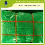 고품질 PE 물자 방수포 Tbn26