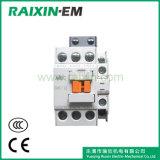 Fornitore professionista del contattore di CA di Raixin Gmc-12 di contattore di CA