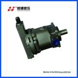 Pompe à piston hydraulique axiale de la série Hy40y-RP de Hy