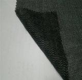 ثقيلة [إينترلين] بوليستر [فيسكس] راتينج طبقة متّسقة دعوى أنابيب يرتدي