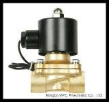 Schnelle Luft-Fahraufhebung-Messingventil-Montierungs-Installationssatz