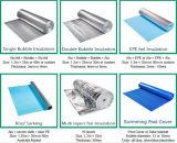 건축 건물 열 절연제 Material/XPE 거품 열 고립된 Rolls