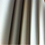 Cuir d'unité centrale de qualité pour la fabrication de sofa de meubles