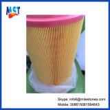 Filtro de ar secundário C23610 do filtro de Mann das peças de automóvel CF610