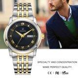 Hoogste Automatisch Horloge 72205 van het Roestvrij staal van de Kwaliteit van het Merk