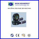 ISO9001/Ce/SGS la unidad de rotación para el sistema de energía fotovoltaica