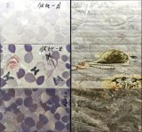 200x300mm Interior impermeable mosaico de la pared de cerámica de cocina