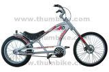 """24""""vélo du hacheur de paille (TMH-24BA)"""