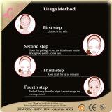 Nueva Cara del papel de la máscara de cosméticos