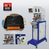 Engy-125D/S Twee de Printer van het Stootkussen van de Pendel van de Kleur voor het T-stuk Engy van het Golf van het Stuk speelgoed