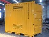 Коробки контейнера ISO тары для хранения контейнер сухой миниой миниый