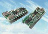 Module de sons Re-Programmable (WT588D-U)