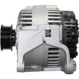 Альтернатор Ca1139IR A13VI138 A13VI156 VW автоматический, 12V 90A