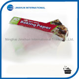 Hot Sale Baking Parchment Paper on Rolls