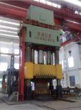 Vento Power Tower flangia, Turbina a vento Torre flangia (G005)