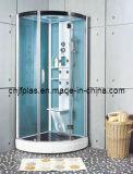 Espulsione PMMA/ABS Sheet per Shower Tray/Sanitary Ware