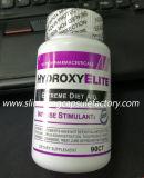 Hydroxyl- Auslese-diätetische Ergänzungs-Gewicht-Verlust-Kapsel, die Diät-Pillen abnimmt