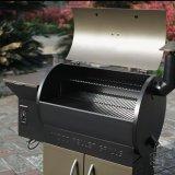 BBQの喫煙者のグリル(SHJ-700C)