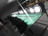 Sport Arena 100W-500W ginásio exterior iluminação LED de exterior