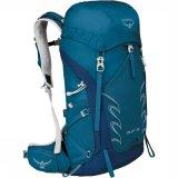 Sports Camping Voyager Exploration Trekking Escalade Sac de randonnée Sac à dos Sac à dos