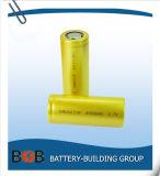 26650 batteria ricaricabile di memoria della batteria del computer portatile della pila secondaria della batteria di alto potere dello Li-ione della batteria di ione di litio delle cellule di batteria del litio di 3.7V 4000mAh