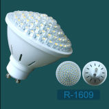 LED haute puissance lampe Push (R-1609)