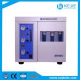 Stikstof, Waterstof, en de Generator van /Nitrogen van de Generator van de Lucht/de Apparatuur van het Laboratorium/het Instrument van het Laboratorium