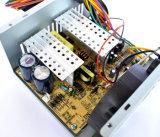 Tischrechner-Stromversorgung der 250W ATX PC Energien-20+4pin 1p4 passen an (DD-004)