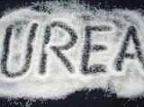 尿素N46肥料の原料の尿素肥料の価格