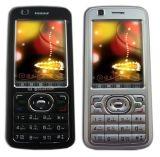 A868 de Telefoon van de Cel