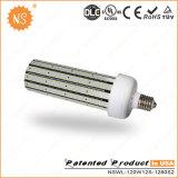 UL 열거된 400W 금속 할로겐 보충 120W LED 옥수수 램프