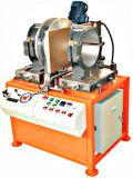 بذه-315dmulti الزاوية حرارة الانصهار آلة لحام (BZH-315)