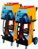 Machine multifonctionnelle automatique de soudage par points de Spasma d'affichage numérique (GEC160)