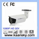 OEM (KST-F715-HD2002) 에의한 HD Sdi 사진기 H. 264 지원 이동 전화 및 Ie 브라우저 HD Sdi 사진기